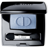 DIOR eye shadow - Cosmetics -