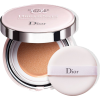 DIOR foundation  - Maquilhagem -