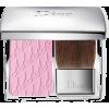 DIOR glow blusher - Cosmetics -