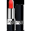 DIOR lipstick - Cosméticos -