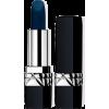 DIOR lipstick - Maquilhagem -