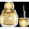 DIOR nail polish - Cosmetica -