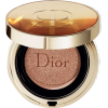 DIOR powder foundation  - Cosmetics -