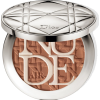 DIOR protecting glow powder - Cosmetica -