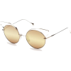 DITA sunglasses - Sunglasses -
