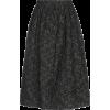 DIXIE 3/4 length skirt YOOX - Skirts -