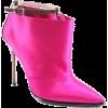 DKNY - Boots -
