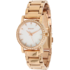 DKNY - Watches -