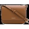 DKNY bag - Hand bag -