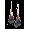 DMG Designs Jewelers - Kolczyki -