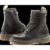 DOC MARTENS - Boots -