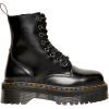 DOC MARTEN - Boots -