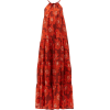 DODO BAR OR  Dorothy tiered floral-print - Dresses -