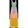 DODO BAR OR - Dresses -