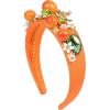 DOLCE & GABBANA Hair accessory - Other jewelry -
