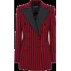 DOLCE & GABBANA - Suits -