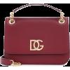 DOLCE & GABBANA DG Millenials Small shou - Hand bag -