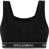 DOLCE & GABBANA Generation Z stretch-jer - Unterwäsche -