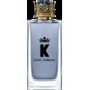 DOLCE&GABBANA K by Dolce & Gabbana - Fragrances -