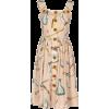 DOLCE & GABBANA Knee-length dress - Vestiti - 950.00€