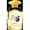 DOLCE&GABBANA Shine Eau de Parfum - Fragrances -