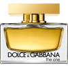 DOLCE&GABBANA The One - Düfte -