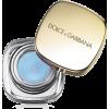 DOLCE & GABBANA - Cosmetics -