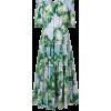 DOLCE&GABBANA - Dresses -