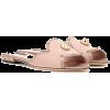 DOLCE & GABBANA - Flats - 417.00€  ~ $485.51