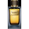 DOLCE & GABBANA - Fragrances -