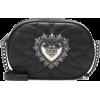 DOLCE & GABBANA - Hand bag - 995.00€  ~ $1,158.48