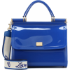 DOLCE & GABBANA - Hand bag - 895.00€  ~ $1,042.05