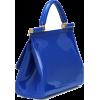 DOLCE & GABBANA - Bolsas pequenas - 895.00€