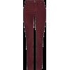 DOLCE & GABBANA - Jeans -