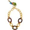 DOLCE & GABBANA - Necklaces -