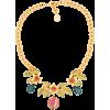 DOLCE & GABBANA - Necklaces -