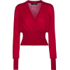 DOLCE & GABBANA - Pullovers -