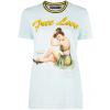 DOLCE & GABBANA - T-shirt -