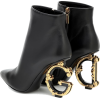 DOLCE & GABBANA boots - Boots -