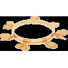 DOLCE GABBANA bracelet - Narukvice -