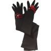 DOLCE & GABBANA gloves - Guantes -