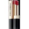 DOLCE & GABBANA lipstick - Cosmetics -