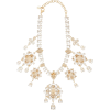 DOLCE GABBANA necklace - Necklaces -