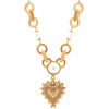 DOLCE GABBANA necklace - Necklaces -