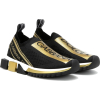 DOLCE & GABBANA sneakers - Tênis -