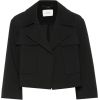 DOROTHEE SCHUMACHER Emotional Essence je - Jacket - coats -