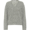 DOROTHEE SCHUMACHER Soft Reduction sweat - Pullovers -