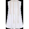 DOROTHEE SCHUMACHER - Camisa - curtas -