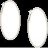 D REBECCA - Earrings -
