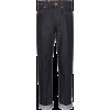 DRIES VAN NOTEN Mid-rise wide-leg jeans - Jeans - $355.00